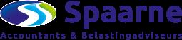 Spaarne logo