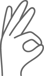 alide special icon