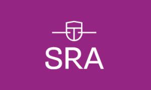 nieuws-paarne-accountants-sra-gecertificeerd